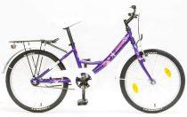 Csepel-Hawaii-gyerek-bicikli-Lila-Csillagos-20