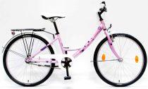 Csepel-gyerek-bicikli-Hawaii-24-Rozsaszin