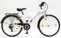 Csepel-gyerek-bicikli-Mustang-6SP-feher-narancs-25