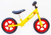 Csepel-Futo-acel-gyermek-kerekpar-12-pedal-nelkuli
