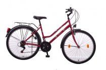 418e17d3e1a0 Kerékpárok - cruiser, városi, MTB, trekking... - LocalBike 33