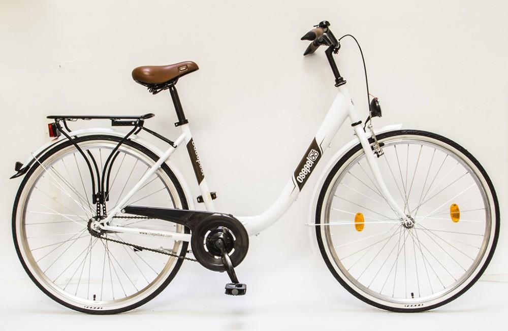 aa1bee8c352d Csepel bicikli - Női bicikli - Kerékpár webshop - Localbike.hu ...