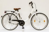 Csepel-bicikli-Budapest-B-GR-Noi-Feher