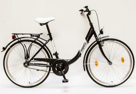 Csepel-bicikli-Budapest-B-GR-Noi-Fekete