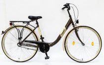 Csepel-bicikli-Budapest-B-N3-Noi-Barna-29