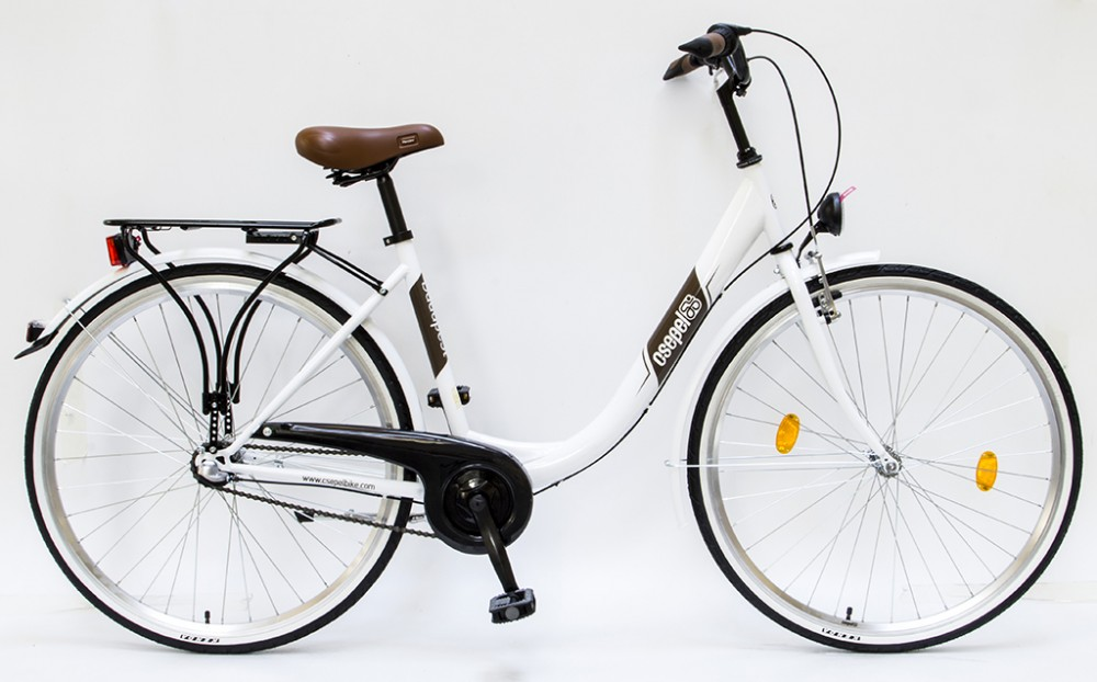 Csepel kerékpár Budapest B 28