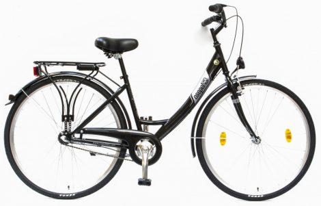 Csepel-bicikli-Budapest-B-N3-Noi-Fekete-29