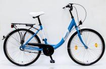 Csepel-bicikli-Budapest-B-N3-Noi-Kek