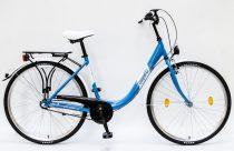Csepel-bicikli-Budapest-B-N3-Noi-Kek-29
