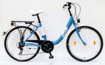 Csepel-bicikli-Budapest-B-7SP-Noi-Kek-27