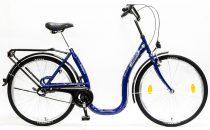 Csepel-Budapest-C-bicikli-N3-Kek