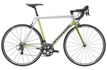 Cannondale SuperSix CRB Ultegra Rep 2017