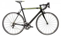 Cannondale SuperSix Evo CRB 105 2016
