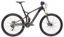 "Cannondale Trigger 4 27,5"" MTB"