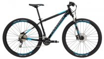 "Cannondale Trail 3 29"" MTB 2017"
