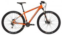 "Cannondale Trail 3 29"" MTB"