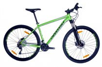 "Cannondale Trail 4 29"" MTB"