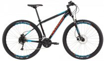 "Cannondale Trail 5 29"" MTB"