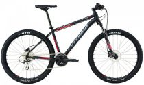 "Cannondale Trail 6 BBQ 27,5"" MTB"