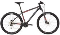 "Cannondale Trail 6 29"" MTB 2016"