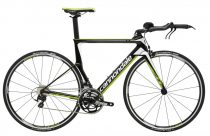 Cannondale Slice 105 2016