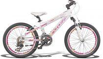 "Cross 20"" Gravita/Gravito gyermek kerékpár"