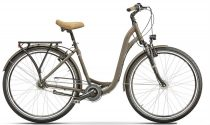 "Cross Cierra City Low Step 28"" női kerékpár"