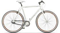 Cross Spria city sport férfi városi kerékpár Nexus 3