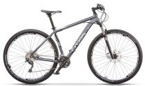 "Cross 29"" Euphoria ffi MTB"
