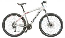 "Cross 27,5"" GRX8 ffi MTB"