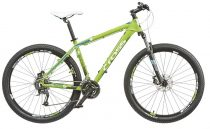 "Cross 27,5"" GRX8 MTB MDB"