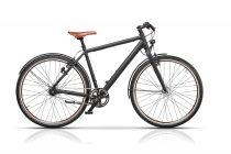 """Cross Citerra Urban férfi városi kerékpár 28"""" Nexus 7"""