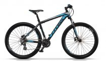 "Cross 29"" GRX ffi MTB"