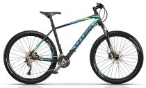 "Cross 29"" Fusion ffi MTB"