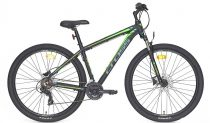 "Cross 29"" Viper ffi MTB"