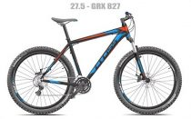 "Cross 27,5"" GRK 827 ffi MTB"