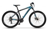 "Cross 27,5"" GRX ffi MTB"
