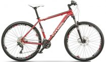"Cross 27,5"" Euphoria ffi MTB"