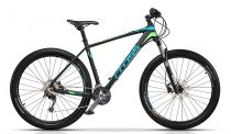 "Cross 27,5"" Xtreme ffi MTB"