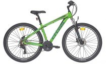 "Cross 27,5"" Viper MTB MDB"