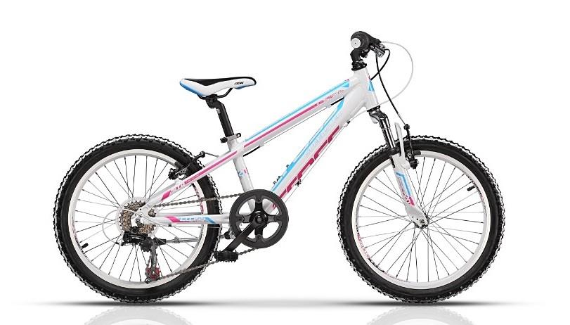 keresés kerékpár 20 inch lány