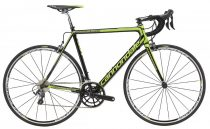 Cannondale SuperSix Hi-MOD Ultegra