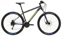 "Cannondale Trail 5 27,5"" MTB"