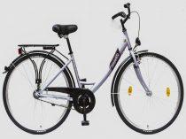 Csepel-Budapest-A-28-bicikli-1sp-Lila-Noi