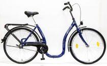 Csepel-Budapest-C-bicikli-1sp-Kek