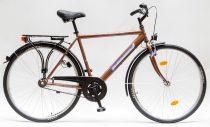 Csepel-bicikli-Budapest-FFi-Bronz