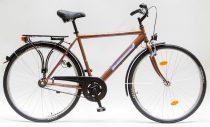 Csepel-bicikli-Budapest-N3-FFi-Bronz