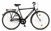 Csepel-bicikli-Budapest-N3-FFi-Fekete