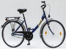 Csepel-Budapest-A-26-bicikli-1sp-Noi