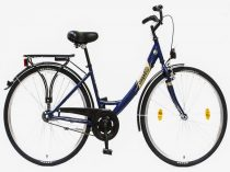 Csepel-Budapest-A-bicikli-1sp-28-Noi